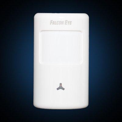 Falcon Eye Беспроводной ИК датчик движения Falcon Eye для FE-600P