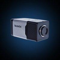 Видеокамера Falcon Eye FE-91A