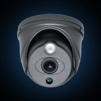 Видеокамера Falcon Eye FE-ID80C/10M
