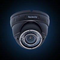 Видеокамера Falcon Eye FE-SDV80C/30M