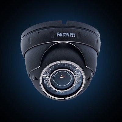 Falcon Eye Видеокамера Falcon Eye FE-SDV80C/30M