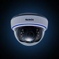 Видеокамера Falcon Eye FE-DV80С/15M