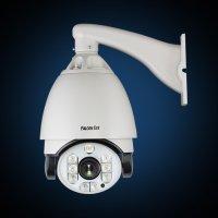 Видеокамера Falcon Eye FE-HSPD90/100M