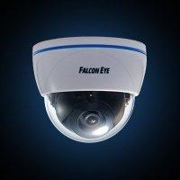 Видеокамера Falcon Eye FE-DVP720