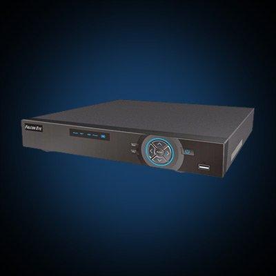 Falcon Eye Видеорегистратор Falcon Eye FE–5108V