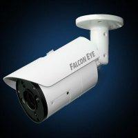 IP-Видеокамера Falcon Eye FE-IPC-BL200PV