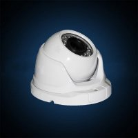 Видеокамера Falcon Eye FE-HDW2200V