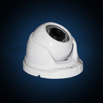 Falcon Eye Видеокамера Falcon Eye FE-HDW2200V