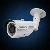 Видеокамера Falcon Eye FE-HFW2200V