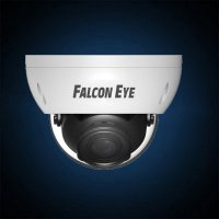 Видеокамера Falcon Eye FE-HDBW1100R-VF