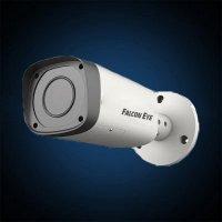 Видеокамера Falcon Eye FE-HFW1100R-VF