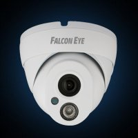 Видеокамера Falcon Eye FE-SD1080/15M