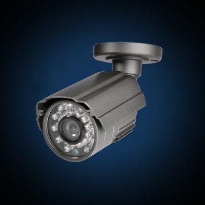 Falcon Eye Видеокамера Falcon Eye FE-I91A/15М