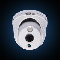 Видеокамера Falcon Eye FE-ID1080AHD/10M