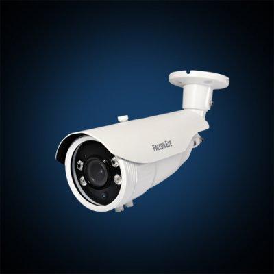 Falcon Eye Видеокамера Falcon Eye FE-IBV1080AHD/45M