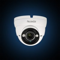 Видеокамера Falcon Eye FE-IDV1080AHD/35M