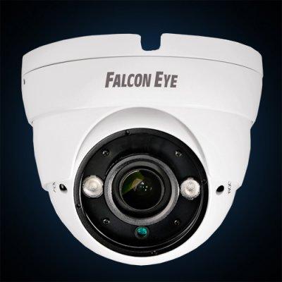 Falcon Eye Видеокамера Falcon Eye FE-IDV1080AHD/35M