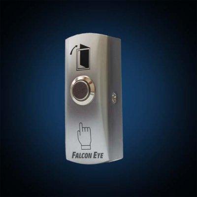 Falcon Eye Кнопка выхода Falcon Eye FE-EXIT