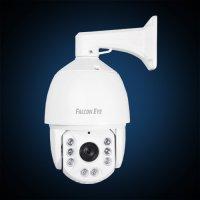 Видеокамера Falcon Eye FE-HSPD1080AHD/120M