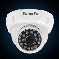 Видеокамера Falcon Eye FE-D720MHD/20M-2,8