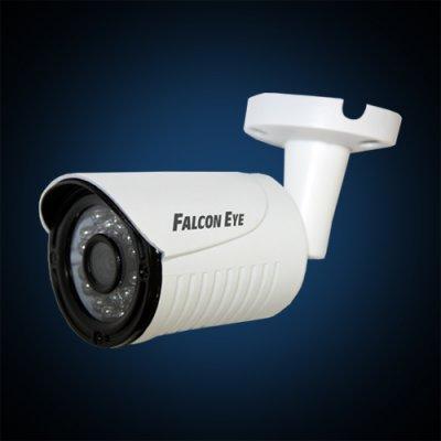 Falcon Eye Видеокамера Falcon Eye FE-IB720MHD/20M
