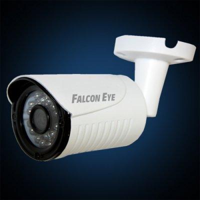 Falcon Eye Видеокамера Falcon Eye FE-IB720MHD/20M-2,8