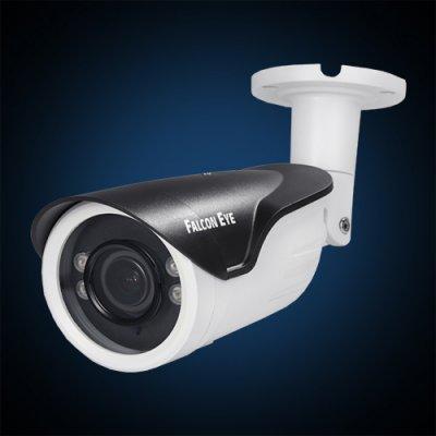 Falcon Eye Видеокамера Falcon Eye FE-IBV1080MHD/40M