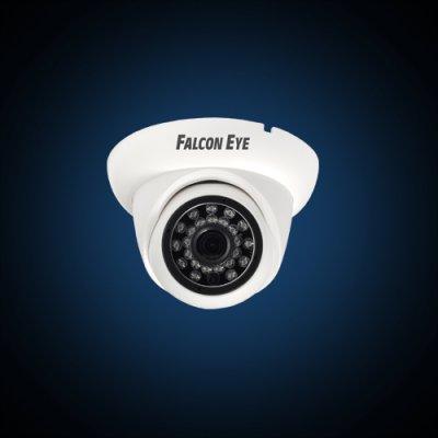 Falcon Eye Видеокамера Falcon Eye FE-ID1080MHD/20M