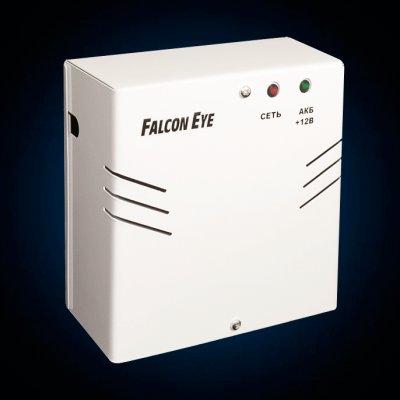 Falcon Eye Бесперебойный источник питания Falcon Eye FE-1220