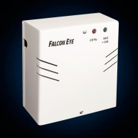 Бесперебойный источник питания Falcon Eye FE-1230