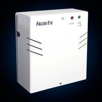 Бесперебойный источник питания Falcon Eye FE-1250