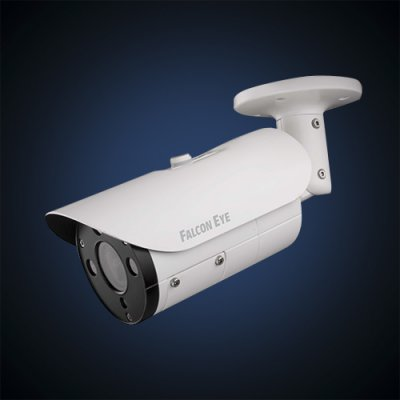 Falcon Eye Видеокамера Falcon Eye FE-IPC-BL500PVA
