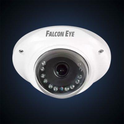 Falcon Eye Видеокамера Falcon Eye FE-SDA720AHD/10M