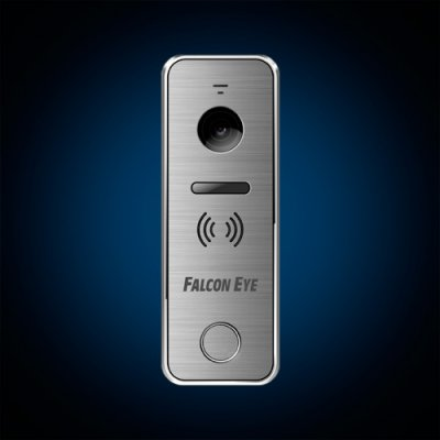 Falcon Eye Видеопанель Falcon Eye FE-ipanel 1