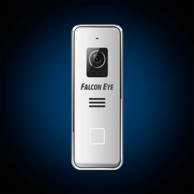 Falcon Eye Видеопанель Falcon Eye FE-ipanel 2