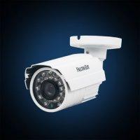 Видеокамера Falcon Eye FE-IB720AHD/20M-2,8