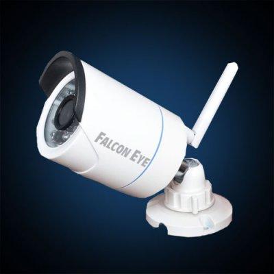 Falcon Eye Видеокамера Falcon Eye FE-OTR1000
