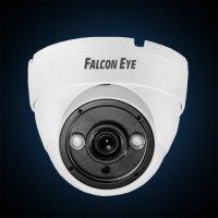Видеокамера Falcon Eye FE-SDA1080AHD/25M