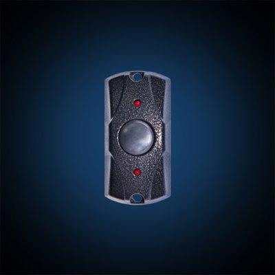 Falcon Eye Кнопка выхода Falcon Eye FE-100 (Медь)