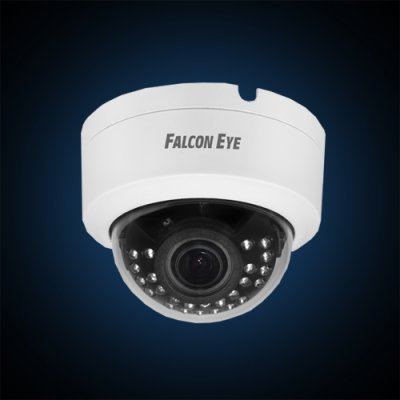 Falcon Eye Видеокамера Falcon Eye FE-DV960MHD/30M