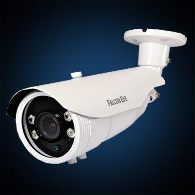 Falcon Eye Видеокамера Falcon Eye FE-IBV1080MHD/45M