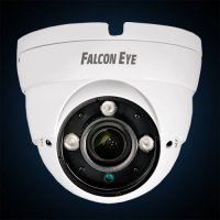 Видеокамера Falcon Eye FE-IDV1080MHD/35M