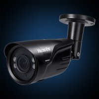 Видеокамера Falcon Eye FE-IBV1080MHD/40M-AF