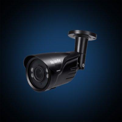 Falcon Eye Видеокамера Falcon Eye FE-IBV1080MHD/40M-AF
