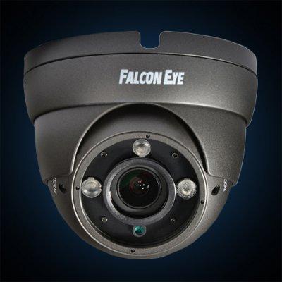 Falcon Eye Видеокамера Falcon Eye FE-IDV1080MHD/35M-AF