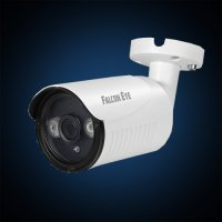 Видеокамера Falcon Eye FE-IB4.0AHD/30M