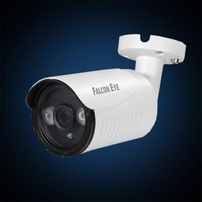 Falcon Eye Видеокамера Falcon Eye FE-IB4.0AHD/30M