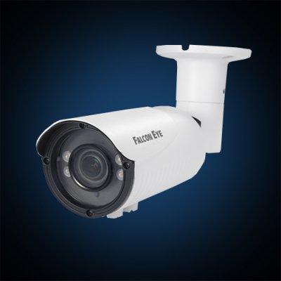 Falcon Eye Видеокамера Falcon Eye FE-IBV4.0AHD/40M