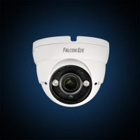 Видеокамера Falcon Eye FE-IDV4.0AHD/35M