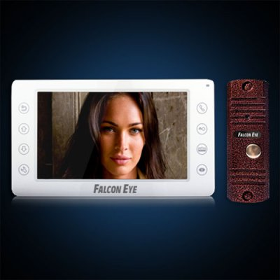 Falcon Eye Комплект  Falcon Eye FE-ORION